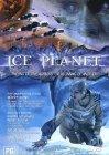 Ice Planet - 2001