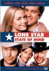 Lone Star State of Mind - 2002