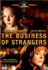 The Business of Strangers - 2001