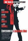 Confessions of a Dangerous Mind - 2002