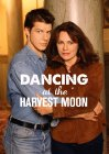 Dancing at the Harvest Moon - 2002