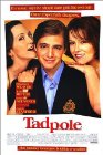 Tadpole - 2000