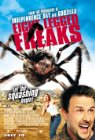 Eight Legged Freaks - 2002