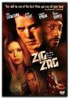 Zig Zag - 2002