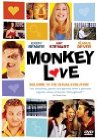 Monkey Love - 2002