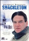 """Shackleton"" - 2002"