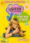 """Lizzie McGuire"" - 2001"