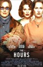 The Hours - 2002