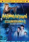 Halloweentown II: Kalabar's Revenge - 2001