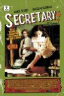 Secretary - 2002