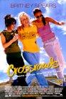 Crossroads - 2002