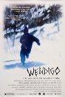 Wendigo - 2001