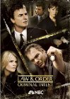 """Law & Order: Criminal Intent"" - 2001"