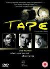 Tape - 2001