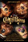 The Country Bears - 2002