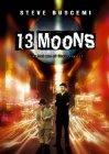 13 Moons - 2002