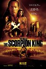The Scorpion King - 2002