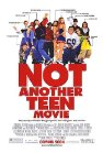Not Another Teen Movie - 2001