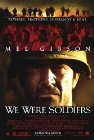We Were Soldiers - 2002