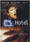 Hotel - 2001
