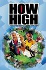How High - 2001