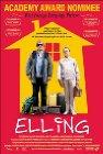 Elling - 2001