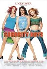 Sorority Boys - 2002