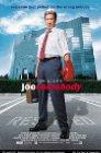 Joe Somebody - 2001