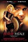 Femme Fatale - 2002