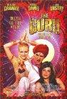 The Guru - 2002