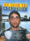 My Name Is Tanino - 2002