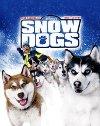 Snow Dogs - 2002
