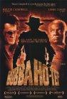Bubba Ho-Tep - 2002