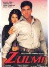 Zulmi - 1999
