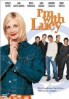 I'm with Lucy - 2002