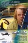 Love Liza - 2002