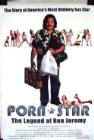Porn Star: The Legend of Ron Jeremy - 2001