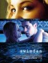 Swimfan - 2002