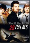29 Palms - 2002