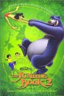 The Jungle Book 2 - 2003