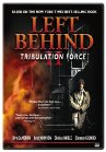 Left Behind II: Tribulation Force - 2002