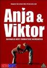Anja & Viktor - 2001