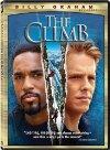 The Climb - 2002