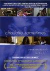 Charlotte Sometimes - 2002