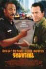 Showtime - 2002