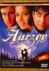 Aarzoo - 1999
