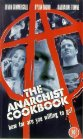 The Anarchist Cookbook - 2002