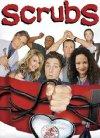 """Scrubs"" - 2001"