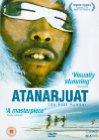 Atanarjuat - 2001