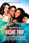 Boat Trip - 2002